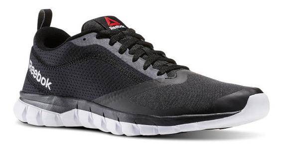 Vendo Zapatos Reebok Sublite Authentic 4.0 100% Originales