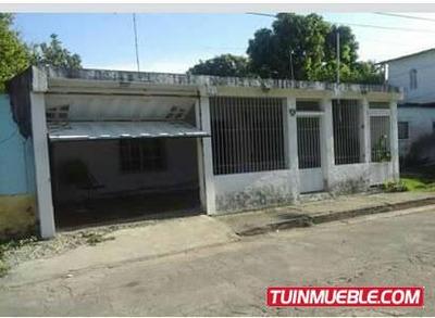 Casa En Rio Blanco Ii