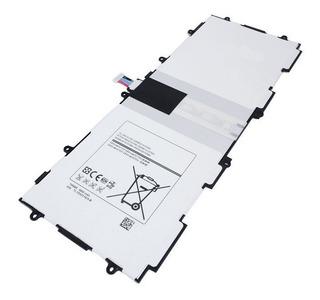 Bateria Para Samsung Galaxy Tab 3 10.1 P5200 P5210 P5220