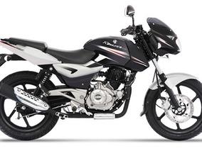 Moto Bajaj Rouser 180 Sport Laser Edge 0km Urquiza Motos