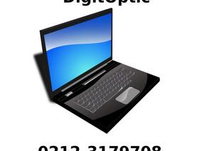 !!! Reparacion Laptops, Reballing !!! Calidad Comprobable