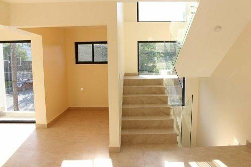 Casa En Vista Hermosa, Monterrey