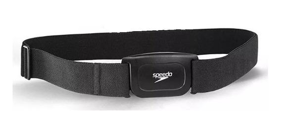 Sensor Cinta Do Relógio Monitor Cardíaco Speedo 58010g