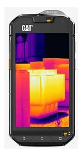 Smartphone Caterpillar Cat S60 32gb 4g Câmera Térmica Origin