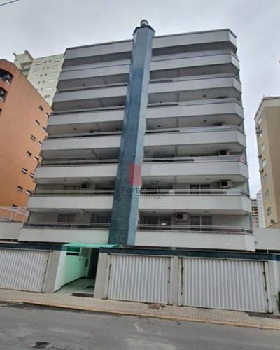 Imagem 1 de 14 de Apartamento - Ap1577 - 69435322