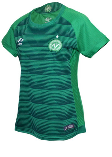 db4dc27eb9 Jogo Camisa Futebol Feminino - Futebol com Ofertas Incríveis no ...