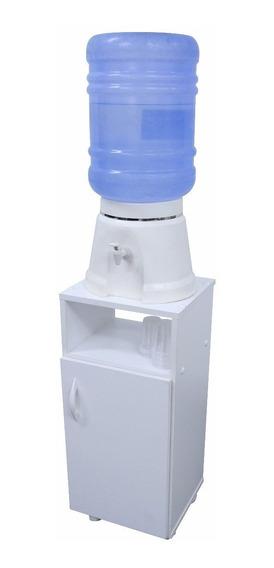 Gabinete Para Filtro De Água
