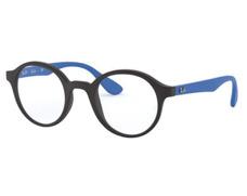 f9cd8cdff Oculos De Grau Feminino Ray Ban Redondo - Óculos no Mercado Livre Brasil