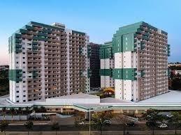 Cota Quitada Imobiliária No Olímpia Park Resort.