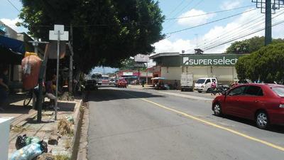 Alquilo Local Comercial, Zona Selectos Colón