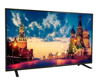 Smart Tv 43 Kodak Sv1000 Led Smartvision Full Hd