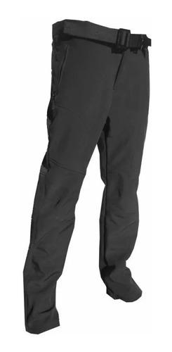 Pantalones Y Jeans De Hombre En La Araucania En Mercado Libre Chile