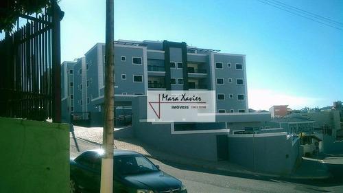Imagem 1 de 30 de Apartamento Com 3 Dormitórios À Venda, 115 M² Por R$ 720.000,00 - Condomínio Splendore Residence - Vinhedo/sp - Ap0525