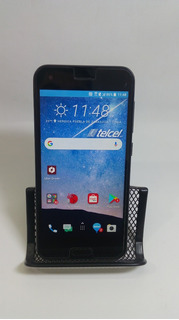 Celular Htc One A9s