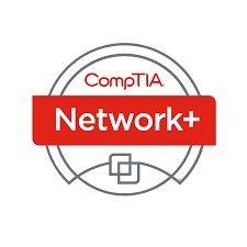 Simulados Para A Prova N10-007 - Comptia Network+ (2018)