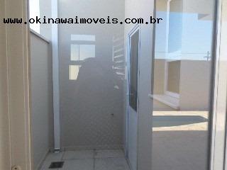 Casa - Ca00612 - 2549730