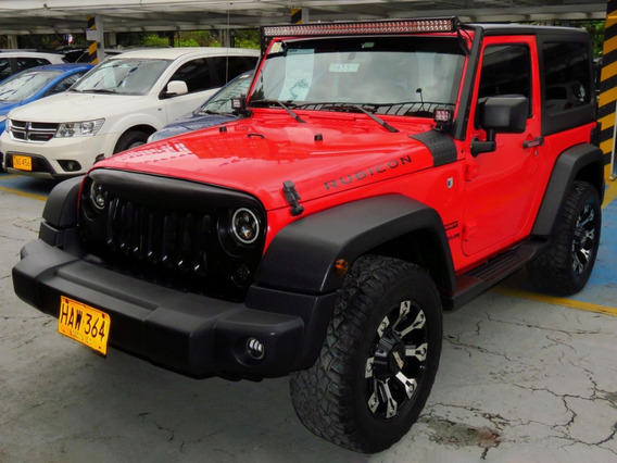 Jeep Wrangler Sport At Bicapota Financiable Hasta El 100%