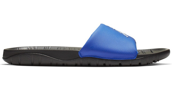Slides De Hombre Nike Jordan Break Slide Ar6374-401