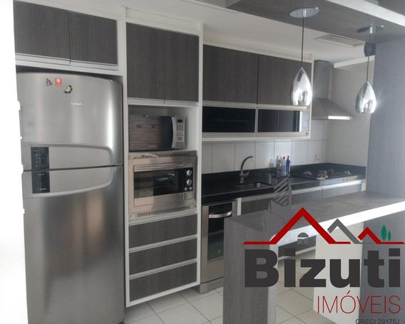 Apartamento Condominio Atmosfera - Ap00275 - 34734918