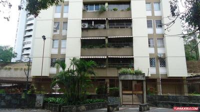 Apartamentos En Venta Rent A House Codigo. 18-7552
