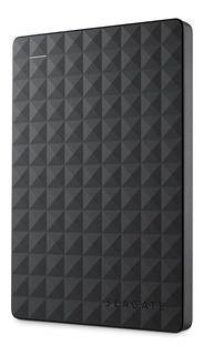 Disco Duro Seagate Portatil 2tb Expansion 3.0 Stea2000400