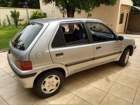 Peugeot 106 1.0 Soleil 5p