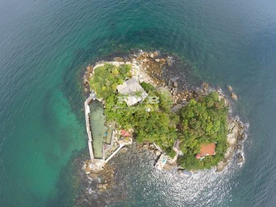 Ilha Em Angra Dos Reis - 2044005231 - 67646578
