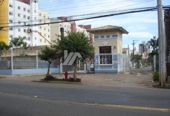 Av. Santos Ferreira 1180 - Casa 41, Estancia Velha, Canoas - 165683