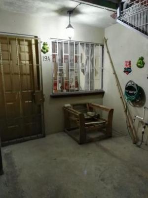 Renta De Departamento En Villa Fracc. Pomoca