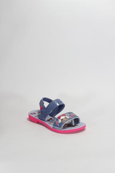 Sandalia Lol 22117 Diva Bag Inf