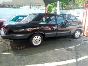 Chevrolet Opala Diplomata 1990