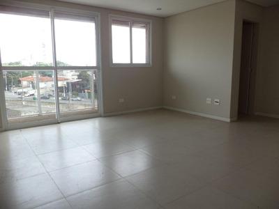 Conjunto Em Pinheiros, São Paulo/sp De 80m² Para Locação R$ 6.000,00/mes - Cj166526