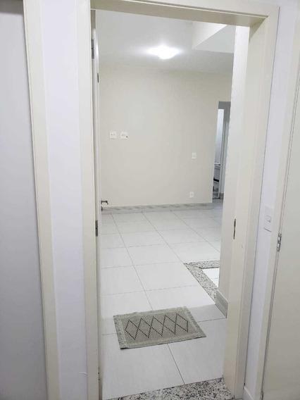 Vendo Apartamento Em Valinhos 2dorm. 250.000 Aceito Financ.