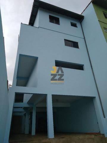 Imagem 1 de 7 de Casa Com 3 Dormitórios À Venda, 280 M² Por R$ 904.000,00 - Vila Guedes - São Paulo/sp - Ca12911