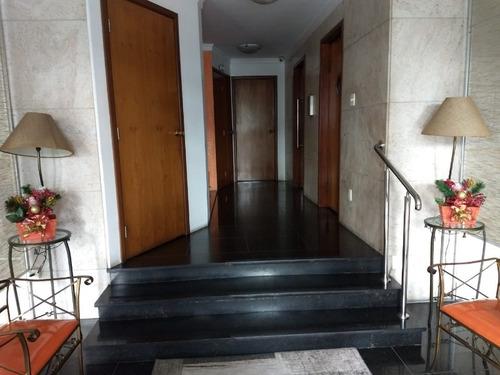 Apartamento - 8959 - 69310246