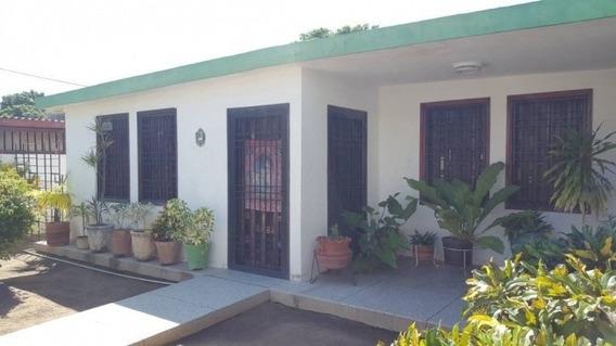 Casa En Venta La Rotaria Mcbo Api 28338 Lb