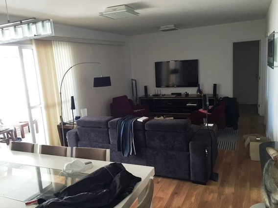 Apartamento A Venda - 226-im148734