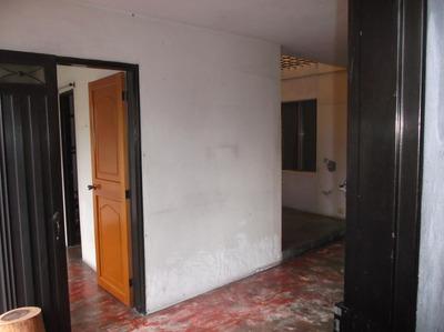 Casa Segundo Piso