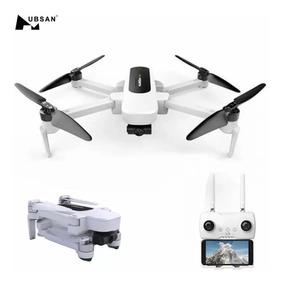 Drone Hubsan Zino H117s Brinde Bag Original - Pronta Entrega