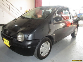 Renault Twingo Access 1.2 Mt