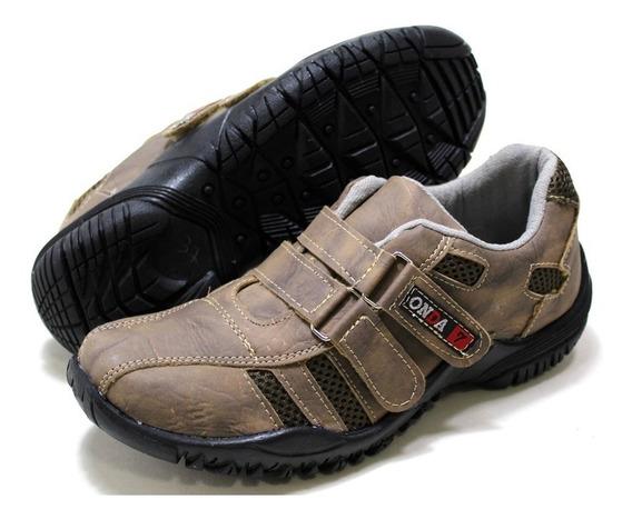 Sapatênis Tênis Sapatos Em Promoção Sapatilhas Masculinas