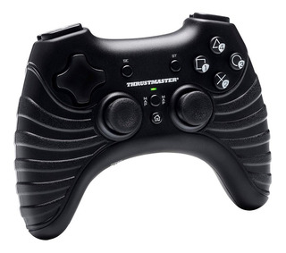 Gamepad Pc Inalambrico Thrustmaster Twireless Boton Mapeo
