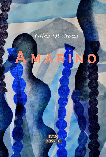Amarino - Gilda Di Crosta