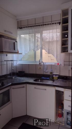 Triplex 103m² 2 Dormitórios, Sendo 1 Suíte - R$ 319.000,00