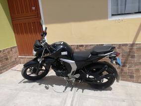 Yamaha Yfz 150 2.0