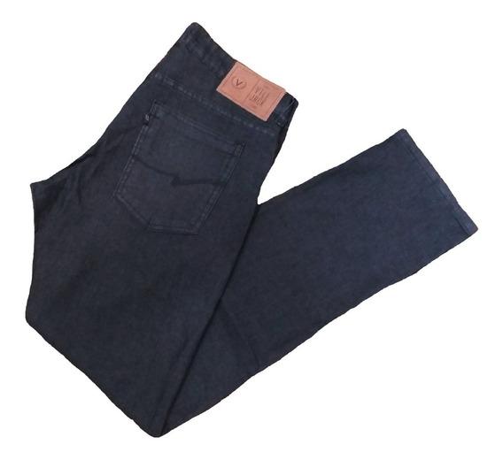 Calça Jeans Vilejack Masculina Tradicional.
