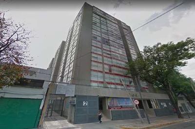Depto En Renta En San Isidro, 65m2, 2 Rec.