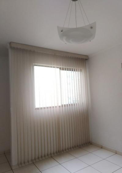Apartamento Em Vila Ema, São Paulo/sp De 50m² 2 Quartos À Venda Por R$ 255.000,00 - Ap140042