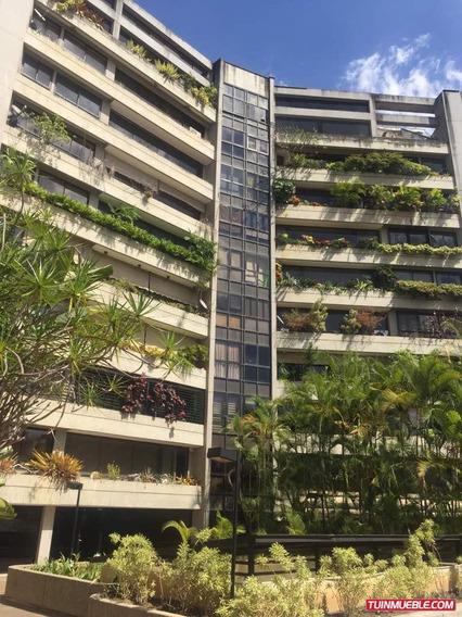 Alquiler Apartamento - Terrazas De Sebucán - Caracas