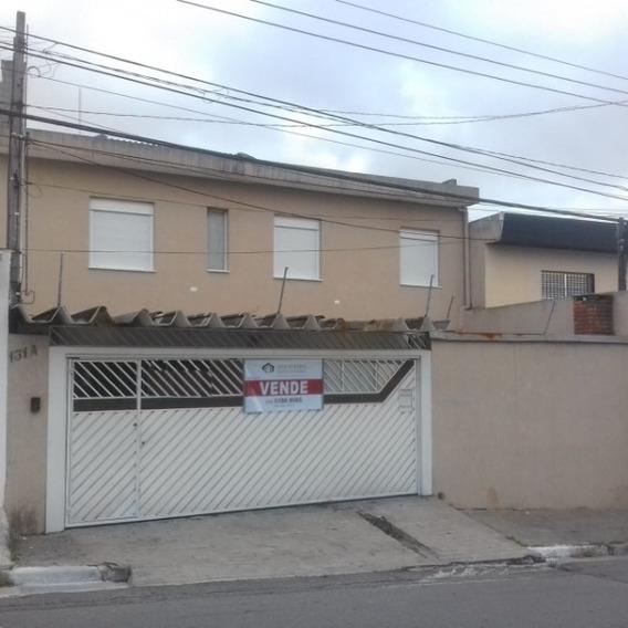 Casa Veleiros Sao Paulo Sp Brasil - 343